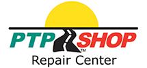 PTP Shop