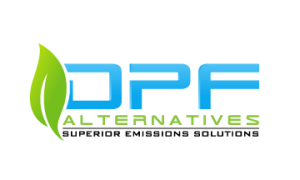 DPF Alternatives